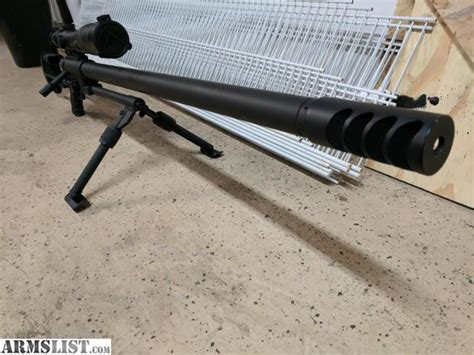 Used 50 Bmg For Sale by Armslist For Sale Trade 50 Bmg Noreen Ulr