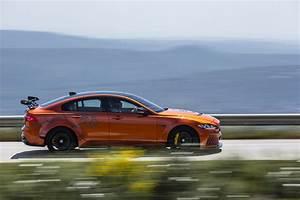 Avis Jaguar Xe : essai jaguar xe sv project 8 notre avis sur la reine du n rburgring photo 43 l 39 argus ~ Medecine-chirurgie-esthetiques.com Avis de Voitures