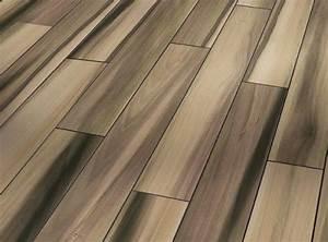 nettoyage parquet bois exotique estimation travaux maison With nettoyage parquet bois