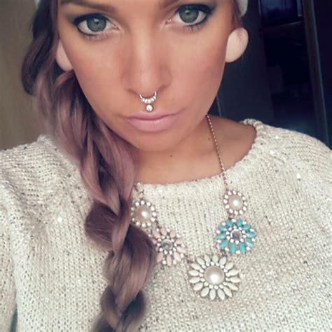 lila graue haare mit welcher farbe schaff ich das faerben