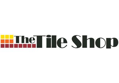 The Tile Shop Opens New Twin Cities Retail Showroom in ...