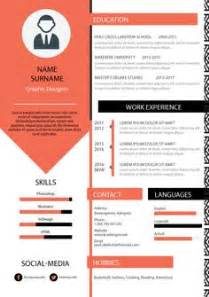 resume template for free to use contoh cv format word free download template cv kreatif 30 desain brosur flyer template download