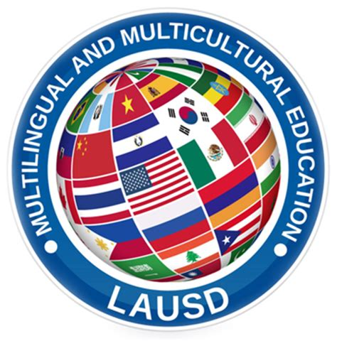 multilingual multicultural education mmed home page