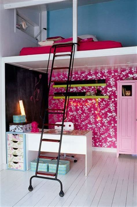 am ager une chambre pour 2 ado awesome chambre d une fille pictures lalawgroup us