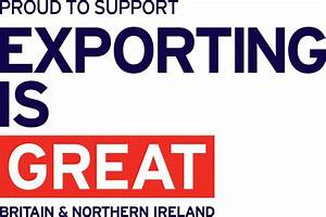 Export advice through UK Trade & Investment - North ...