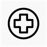 Icon Medical Healthcare Icons Hospital Library Medicine