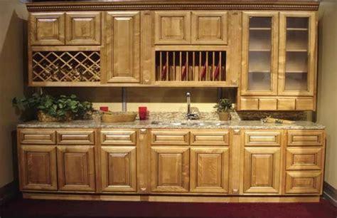 hickory cabinets italian hickory rta kitchen cabinets