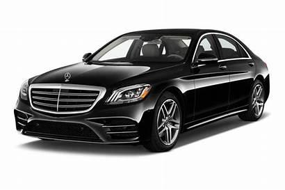 Benz Mercedes Class Sedan Cars Prices Motortrend