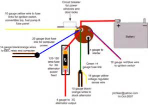 similiar 65 chevy starter solenoid wiring diagram keywords starter wiring diagram likewise ford mustang starter solenoid wiring