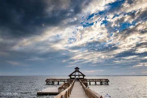 north carolina aquarium  roanoke island manteo nc