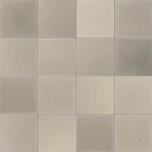 Carreaux De Ciment Unis : carreaux de ciment les carreaux unis carreau nu 27 couleurs mati res vmgrtmd0ziu ~ Melissatoandfro.com Idées de Décoration