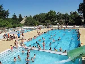 piscine publique regles pour que mon enfant nage en securite With piscine municipale pernes les fontaines