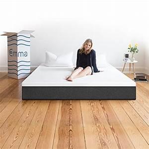 Matratze Auf Boden : lattenrost starr oder verstellbar bestseller shop f r m bel und einrichtungen ~ Orissabook.com Haus und Dekorationen