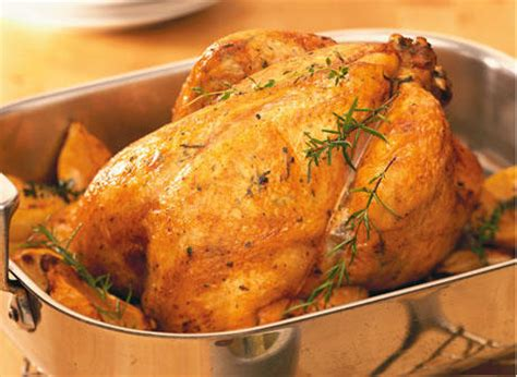 cuisiner le bar entier recettes poulet entier