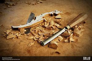 Carpentry Tools by ermomedia on DeviantArt