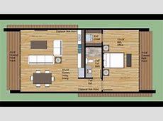De 2 De Casas 8 Metris Planos Cuadrados De Pisos 2