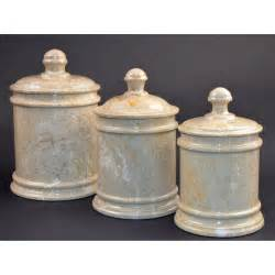 decorative kitchen canister sets nature home decor marble kitchen canister reviews