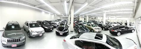 Car Dealerships by Used Cars Toronto On Acura Chevrolet Ford Hyundai Toyota