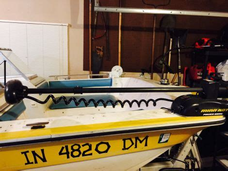 Used Boats For Sale By Owner In Indiana by Boats For Sale In Indiana Boats For Sale By Owner In