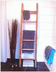 Handtuchhalter Für Dusche : die besten 25 offene duschen ideen auf pinterest offene duschen stein dusche und rustikale ~ Indierocktalk.com Haus und Dekorationen