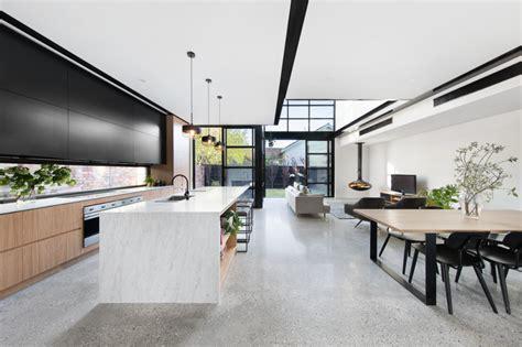 houzz reveals  favourite home designs