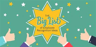 Employee Recognition Creative Larger Feature Rsw