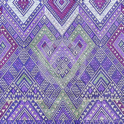 thai silk fabric pattern fabrics fabric patterns silk fabric thai pattern