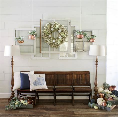 Interior Bench Ideas by Beautiful Homes Of Instagram Home Bunch Interior Design