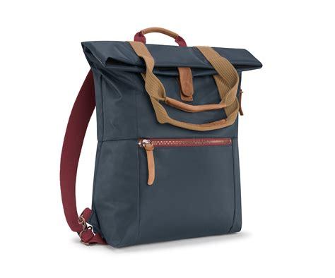 purse backpack combo backpacks eru
