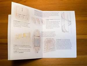 Mini Architecture Guide  Medieval Castle Vocabulary