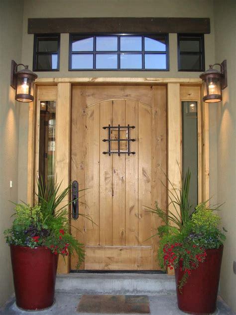 interior gates home 12 exterior doors that a statement hgtv