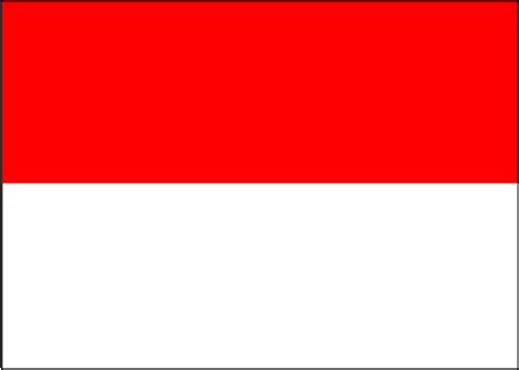 merak putih bendera flag images reverse search