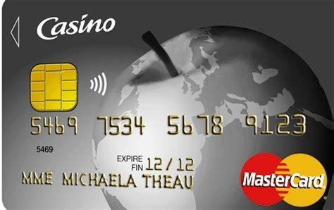 Carte Casino by Carte Casino G 233 Ant Mastercard Gold Smiles Notre Avis