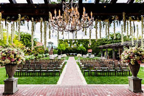 estate yountville napa valley reception venues