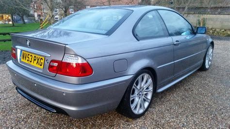 bmw 318 coupe pictures 2003 bmw 318 coupe 2000 mathewsons