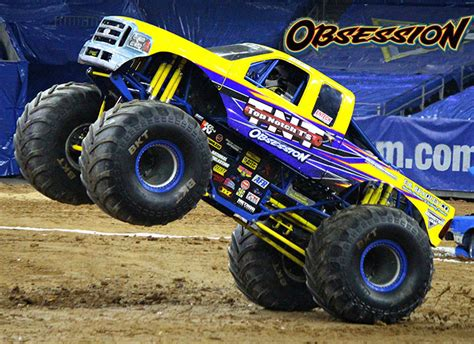 monster truck show california grass valley california nevada county fair monster