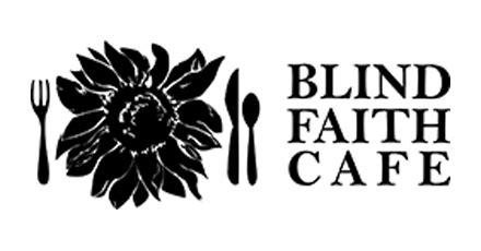 blind faith cafe delivery  evanston delivery menu