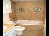 bathroom tile ideas for small bathrooms Small bathroom tile design ideas - YouTube