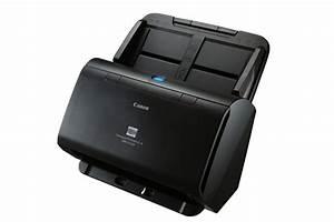 imageformula dr c240 office document scanner With office document scanner