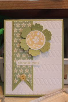 card ideas stampin  images cards card