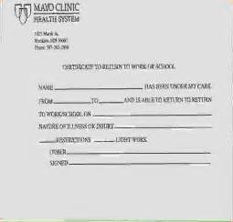 funeral bulletin template 8 dr notesagenda template sle agenda template sle