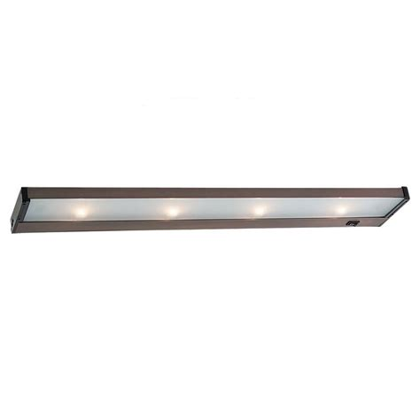 sea gull lighting ambiance 4 light 120 volt self contained
