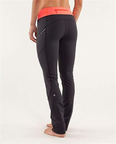 25+ best ideas about Nike yoga pants on Pinterest | Nike pants Nike compression pants and ...