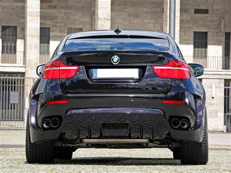 Bmw X6 M Backgrounds by Bmw X6 Tuning Wallpapers Images Photos Pictures Backgrounds