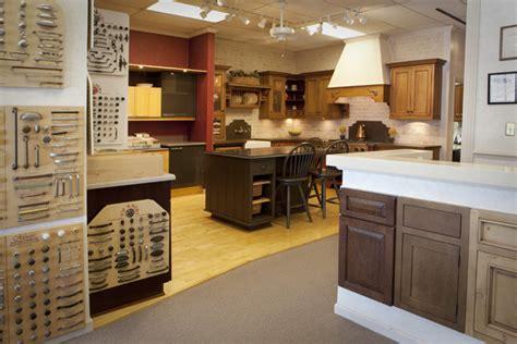 kitchen and bath showroom marceladick com