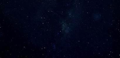 Galaxy Stars Foundation Dk