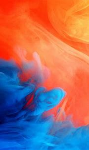 Download Huawei Maimang 6 Stock Wallpapers | ThemeFoxx