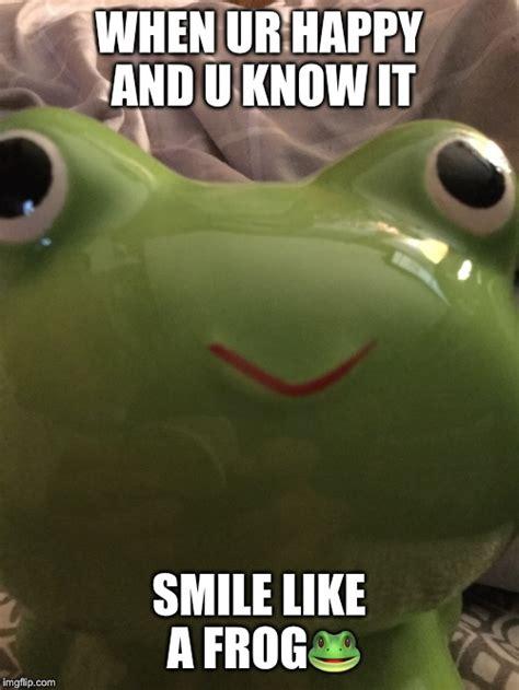 derpy frog imgflip