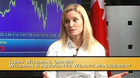wildman  time  connect   client investment