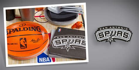 Nba San Antonio Spurs Party Supplies  Party City. Hotels In Orlando With Jacuzzi In Room. Handbag Decorations. Portable Room Air Conditioner Lowes. 40th Birthday Party Decorations. Country Kitchen Decorations. Beach House Decorating Ideas. Modern Living Room Table. Rooms For Rent In Salt Lake City